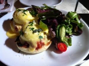 eggs rubirosa