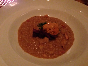 15East_risotto