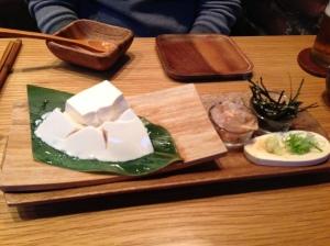 cocoron_tofu
